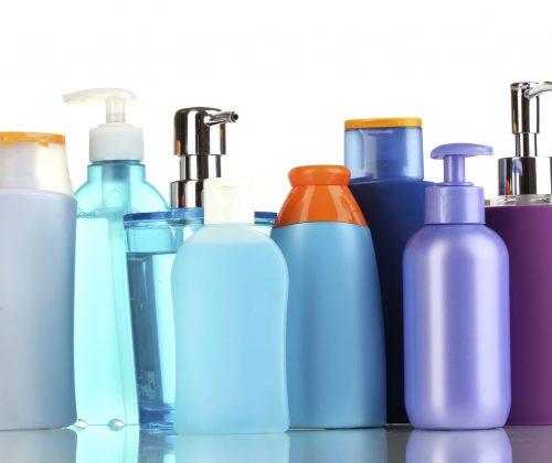 Anti-static Additives for Polyethylene