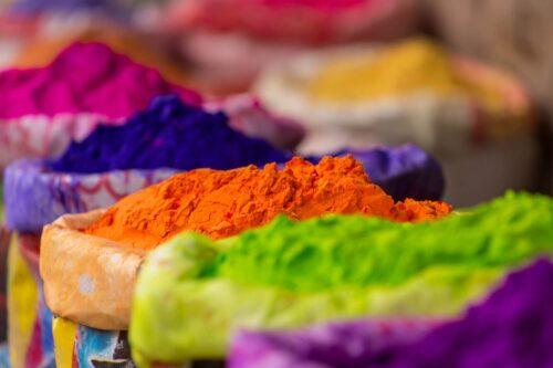 Bối cảnh nhu cầu bị dồn nén, Thị trường polymer toàn cầu phải đối mặt với giá cước tăng vọt.