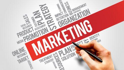 Tuyển dụng nhân viên Marketing fulltime – Hà Nội
