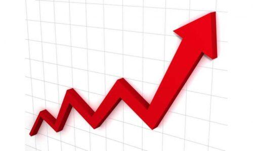 Giá PE nhập khẩu tăng do vận chuyển hàng hóa thúc đẩy thị trường nội địa ở Indonesia, Việt Nam tăng