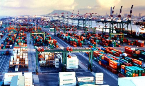 Nhập khẩu Đông Nam Á điều chỉnh giá PP do chịu áp lực từ Trung Quốc;