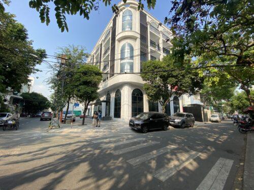 Thông báo: thay đổi địa điểm văn phòng Công ty cổ phẩn công nghiệp Đại Á – Chi nhánh Hồ Chí Minh
