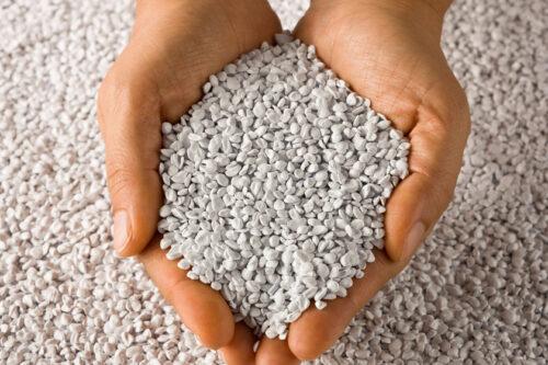 Điều gì tạo nên vị trí hiện tại của filler masterbatch trong ngành nhựa?