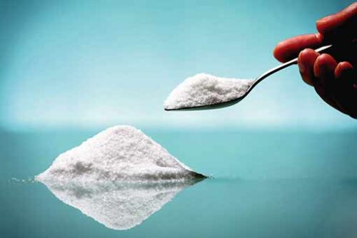 TITANIUM DIOXIDE – TIO2 – PRICE, MARKET AND ANALYSE