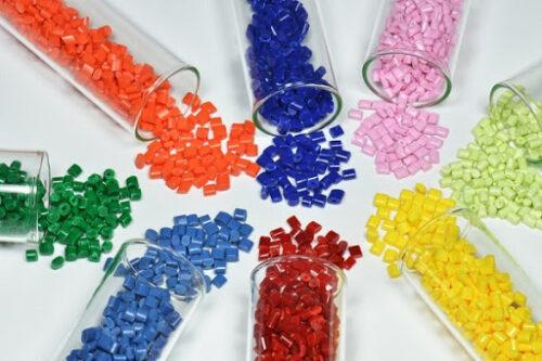 Hạt nhựa kỹ thuật Compound và những lợi ích quan trọng trong ngành công nghiệp nhựa