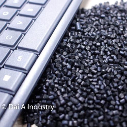 Ưu điểm vượt trội của Nhựa kỹ thuật Compound trong sản xuất đồ gia dụng