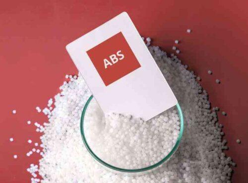 Compound nhựa kỹ thuật ABS và những ứng dụng tuyệt vời